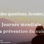 webbanner_WSPD2019-FR