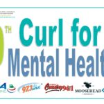 Curl Banner Nov2020