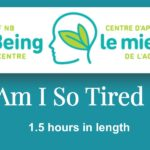 Why Am I So Tired Lately banner EN